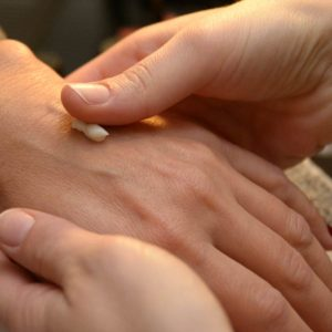 beaute mains montpellier
