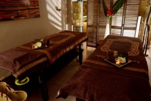 massage duo montpellier