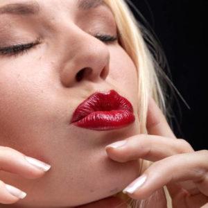 maquillage levres permanent Montpellier centre ville