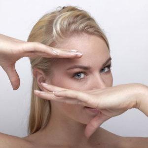 maquillage permanent regard montpellier