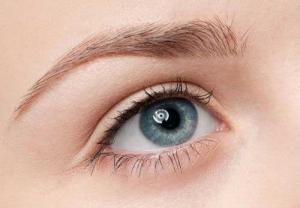 sourcils maquillage permanent montpellier