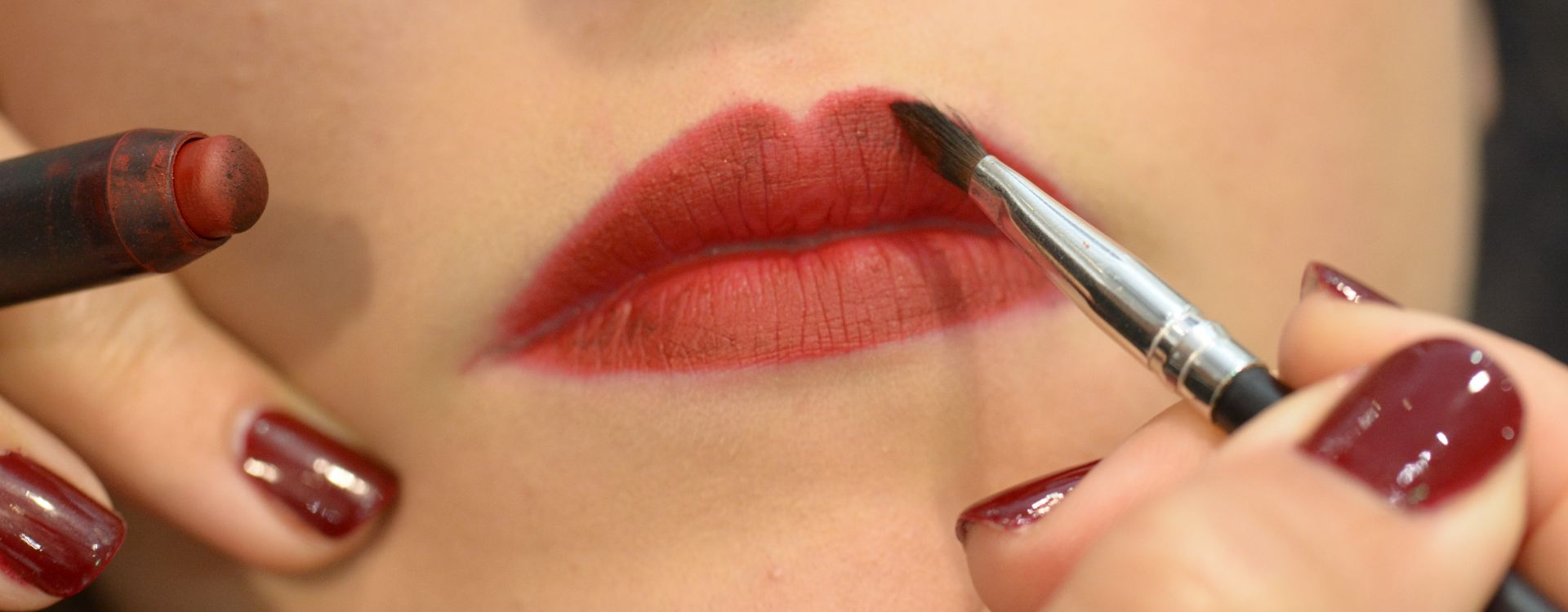 soins esthétique maquillage montpellier