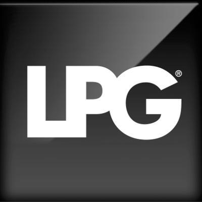 LPG montpellier